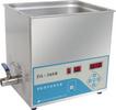 上海之信 超聲波清洗器 DL-360B 加熱功率可調