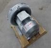 4KW漩涡式高压风机
