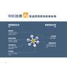 中慶智課——基于大數據的課堂教學分析評測系統