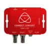 ATOMOS广播级转换器HDMI转3G/H/SD-SDI支持上下变换最高1080P60