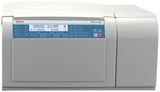 Multifuge X1 &X3 系列高性能通用臺式離心機