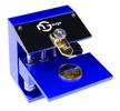 便攜式原子力顯微鏡