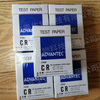 ADVANTEC東洋原裝CR型PH試紙PH0.4-2.0/7.2-8.8