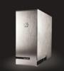 超静音液冷工作站静音GPU服务器