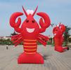 团建充气运动玩具器材租赁充气鱼跃龙门充气空翻气垫体操垫价格