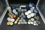 美国力可仪器用高氯酸镁、吸水剂 501-171