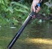 Aquasonde-2000 便携式多参数水质仪