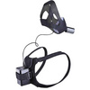 PNOE可穿戴式運動心肺系統