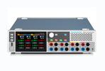 NGP800系列可編程直流電源
