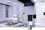 貝雅/Beryl品牌  超聲波人體身高體重體脂分析儀  BYH01BYH05