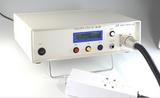 ASCH皮肤弹性测试仪