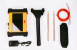 测水仪、勘探仪、钻井、堤坝管涌