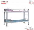 南平寝室双人床厂家直销,款式尺寸,大小皆可量身定制