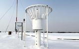 称重降水监测站 称重降雨监测站 志信环科