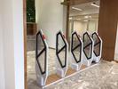 南京双北超市防盗器安检门报警器