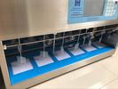 水质实验用搅拌器MY3000-6M混凝试验搅拌机