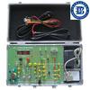 上海实博 NCE-1非线性电路混沌实验仪  大学物理实验室设备 电磁学实验仪器