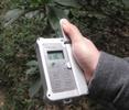 叶绿素测定仪/叶绿素测量仪/叶绿素检测仪