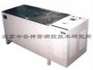 SMSC-2型车辙试验专用控温水槽