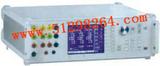 直流指示儀表校驗裝置/三相交直流指示儀表校驗儀