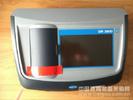 哈希sc200控制器,SC200电导率仪