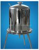 小流量實驗室過濾 正壓過濾器 wi106048