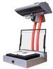 科銳KR500掃描儀