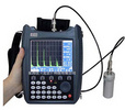 超声波探伤仪  产品货号: wi111644