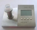 微波湿度测试系统