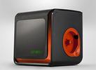 UP BOX桌面級UP系列3D打印機