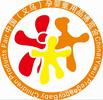 2014 第二届中国(义乌)孕婴童用品博览会
