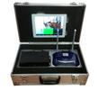 物聯網視頻綜合開發平臺