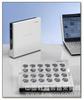 全自動細胞跨膜電阻測量儀CellZscope
