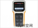 电缆故障测距仪生产,产品型号:JZ-T260