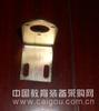 济南光宇生产编码器专用安装支架