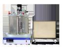 石油產品密度試驗器