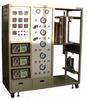實驗室甲醇制烯烴裝置,實驗室甲醇制烯烴裝置價格