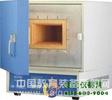 可程式箱式电阻炉 SX2-4-10TP