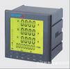 ZRY4E-2S7多功能电力仪表