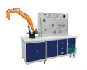 YUY-YCDD03 液压挖掘机控制教学实验台