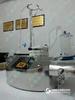 供應杭州智能集菌儀,微生物限度檢測儀