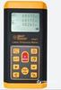 60米激光测距仪 激光测距仪 测距仪