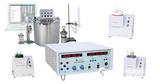 物化熱力學綜合實驗裝置