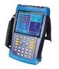 计量装置综合测试仪 三相表校验仪 三相表现场校验仪