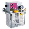 稀油抵抗式润滑泵 电动注油机(调钮型) 注油器
