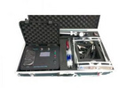 电缆扎伤器,电缆安全刺扎器FA-XC-Z