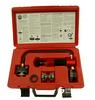 博世PT730MA水箱壓力測試儀 PT-730MA冷卻系統測漏儀