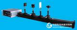 SGY-1聲光效應實驗儀(聲光調制實驗儀)