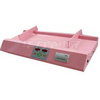 HLZ-20婴儿身长体重测量仪 天津婴儿体检仪