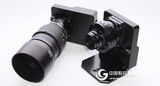 3D相機book2net X71